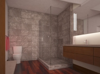 Project_S_Bath01