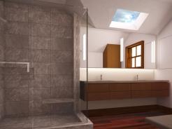 Project_S_Bath02