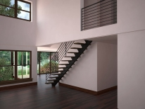 Project_S_Stairs02_Cam03