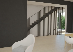 ProjectRW_Stairs05A